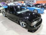 10th Motorama's Rod, Custom, Bike and Tuner Show25