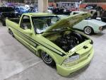 10th Motorama's Rod, Custom, Bike and Tuner Show26