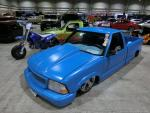 10th Motorama's Rod, Custom, Bike and Tuner Show29