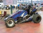10th Motorama's Rod, Custom, Bike and Tuner Show172