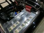 10th Motorama's Rod, Custom, Bike and Tuner Show67