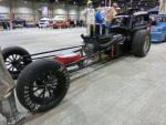 10th Motorama's Rod, Custom, Bike and Tuner Show73
