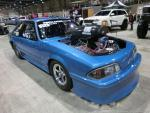 10th Motorama's Rod, Custom, Bike and Tuner Show76
