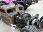 10th Motorama's Rod, Custom, Bike and Tuner Show221