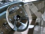 10th Motorama's Rod, Custom, Bike and Tuner Show14
