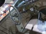 10th Motorama's Rod, Custom, Bike and Tuner Show15