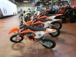 10th Motorama's Rod, Custom, Bike and Tuner Show19