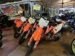 10th Motorama's Rod, Custom, Bike and Tuner Show20