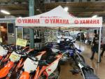 10th Motorama's Rod, Custom, Bike and Tuner Show21