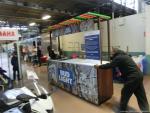 10th Motorama's Rod, Custom, Bike and Tuner Show22