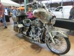 10th Motorama's Rod, Custom, Bike and Tuner Show29