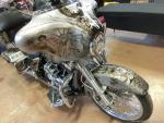 10th Motorama's Rod, Custom, Bike and Tuner Show30