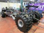 10th Motorama's Rod, Custom, Bike and Tuner Show42