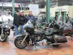 10th Motorama's Rod, Custom, Bike and Tuner Show54