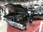 10th Motorama's Rod, Custom, Bike and Tuner Show79