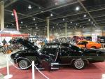 10th Motorama's Rod, Custom, Bike and Tuner Show81