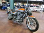 10th Motorama's Rod, Custom, Bike and Tuner Show64