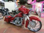10th Motorama's Rod, Custom, Bike and Tuner Show65
