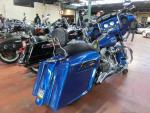10th Motorama's Rod, Custom, Bike and Tuner Show66