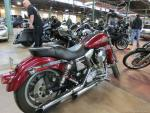 10th Motorama's Rod, Custom, Bike and Tuner Show69