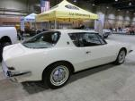 10th Motorama's Rod, Custom, Bike and Tuner Show85