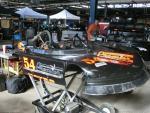 10th Motorama's Rod, Custom, Bike and Tuner Show82