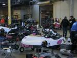10th Motorama's Rod, Custom, Bike and Tuner Show85