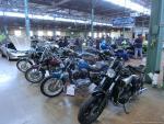 10th Motorama's Rod, Custom, Bike and Tuner Show86