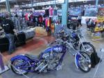 10th Motorama's Rod, Custom, Bike and Tuner Show87