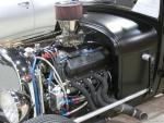 10th Motorama's Rod, Custom, Bike and Tuner Show134
