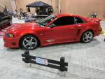 10th Motorama's Rod, Custom, Bike and Tuner Show146
