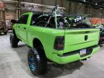 10th Motorama's Rod, Custom, Bike and Tuner Show151