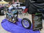 10th Motorama's Rod, Custom, Bike and Tuner Show155