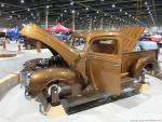 10th Motorama's Rod, Custom, Bike and Tuner Show157