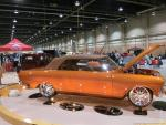10th Motorama's Rod, Custom, Bike and Tuner Show167