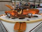 10th Motorama's Rod, Custom, Bike and Tuner Show169
