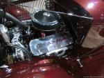 10th Motorama's Rod, Custom, Bike and Tuner Show24
