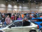 10th Motorama's Rod, Custom, Bike and Tuner Show190