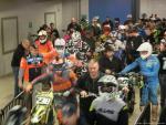 10th Motorama's Rod, Custom, Bike and Tuner Show209