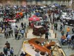 10th Motorama's Rod, Custom, Bike and Tuner Show226