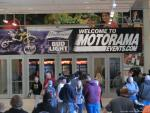 10th Motorama's Rod, Custom, Bike and Tuner Show230