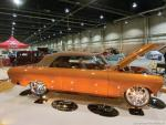 10th Motorama's Rod, Custom, Bike and Tuner Show30