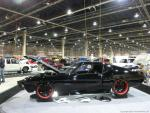10th Motorama's Rod, Custom, Bike and Tuner Show36