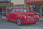 11th Annual Berry Cool Car Show24