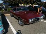11th Annual Cops and Rodders Car Show19