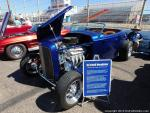 11th Annual Crossroads Car & Bike Show24