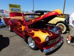 11th Annual Crossroads Car & Bike Show5