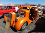 11th Annual Crossroads Car & Bike Show14