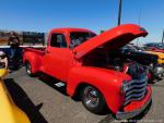 11th Annual Crossroads Car & Bike Show20