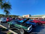 11th Annual East Coast Artie's Christmas Party Cruise1